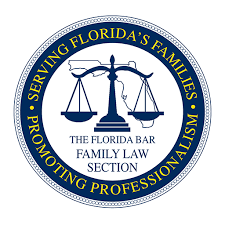Family Florida Bar Association